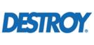 destroy-580