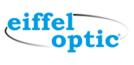 eiffel-optic-533