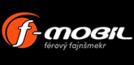 F-MOBIL_1