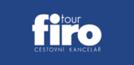 firo-tour-55