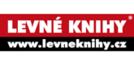 levn-knihy-255