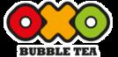 OXO-TEA-COCKTAILS_1