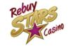 rebuy-stars-373