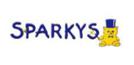 sparkys-817