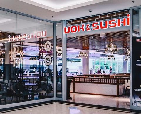 wok-and-sushi