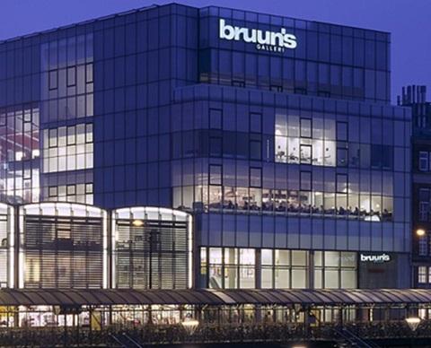 Bruuns1920x580responsive 1 of 1