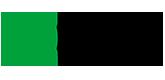 Helsam logo