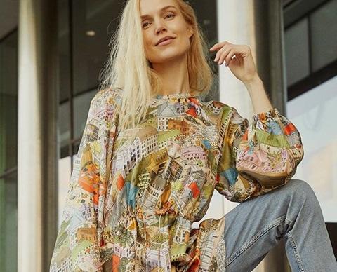 Fall Fashion 2