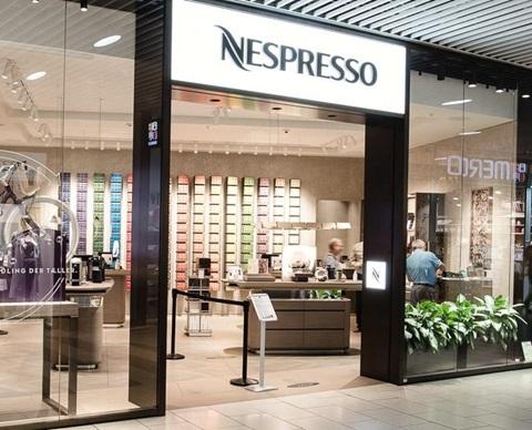 Nespresso_1920x580px