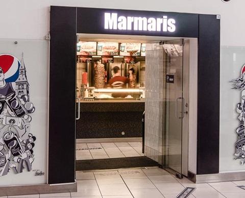 Marmaris_1920x580px