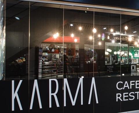 Karma_1920x580px