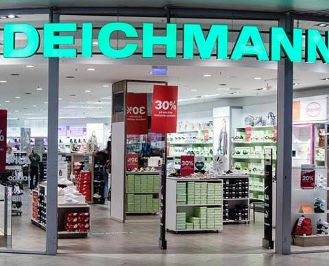 Deichmann_1920x580px