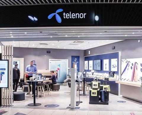 Telenor_1920x580px