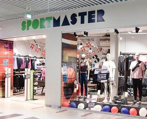 Nike_1920x580px