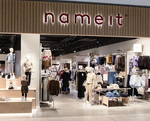 NameIt_1920x580px