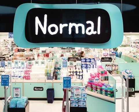 Normal_1920x580px