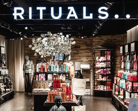 Rituals_1920x580px