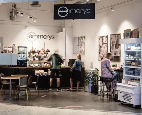Emmerys_1920x580px
