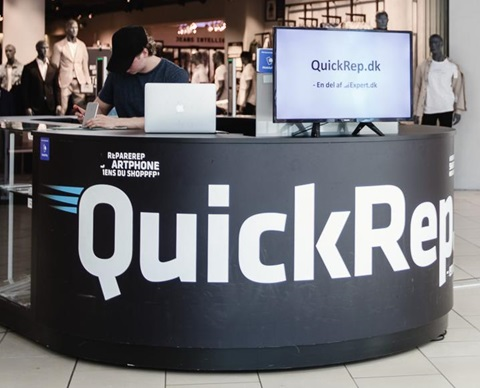QuickRepdk_1920x580px