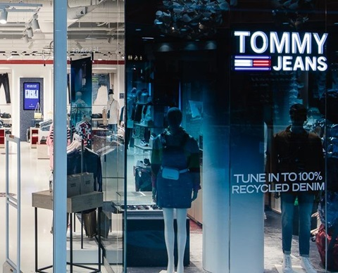 TommyJeans_1920x580px