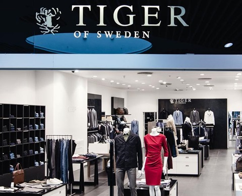 TigerOfSweden_1920x580px