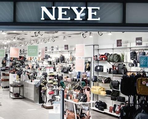 Neye_1920x580px