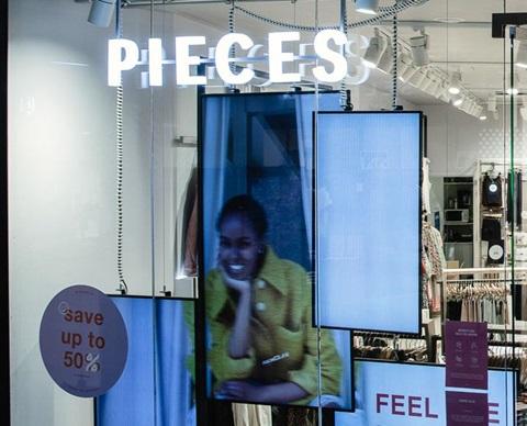 Pieces_1920x580px