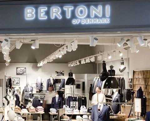 Bertoni_1920x580px