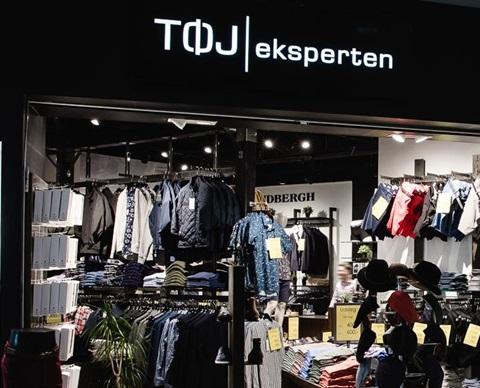 TjEksperten_1920x580px