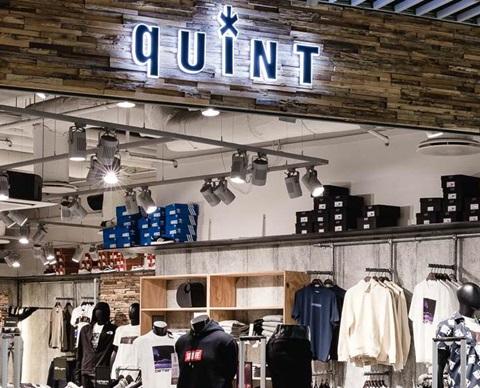 Quint_1920x580px