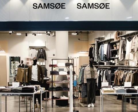 SamseSamse_1920x580px