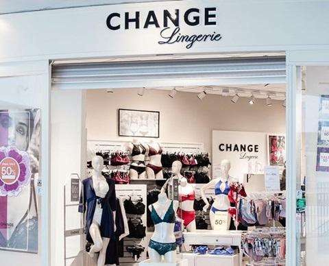 Change_1920x580px