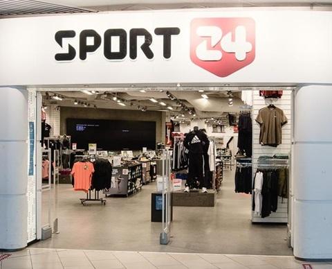 Sport24_1920x580px