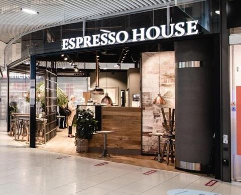 EspressoHouse_1920x580px