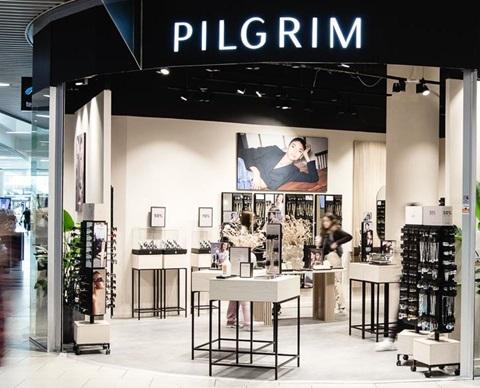 Pilgrim_1920x580px