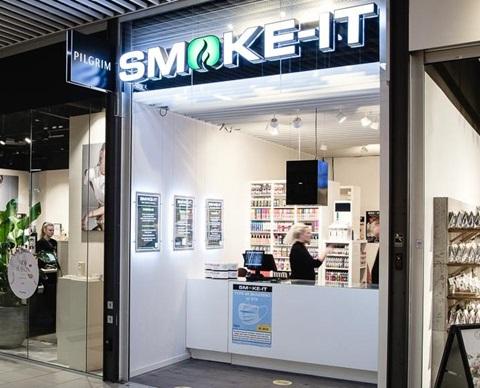 Smoke-IT_1920x580px