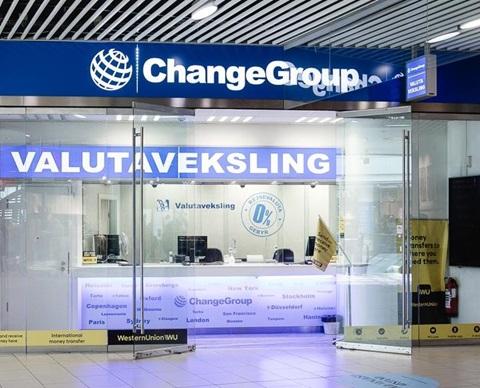ChangeGroup_1920x580px