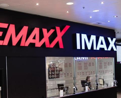 Cinemaxx_1920x580px