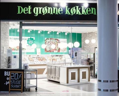 DetGrnneKkken_1920x580px