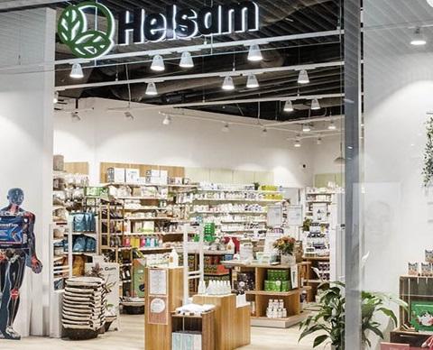 helsam_facade_ny9