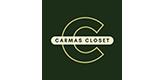 Carmas closet