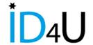 id-4-u-127