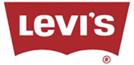 levi-s-store-491