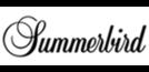 summerbird-4