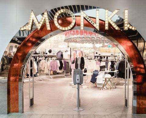 Monki_1920x580px