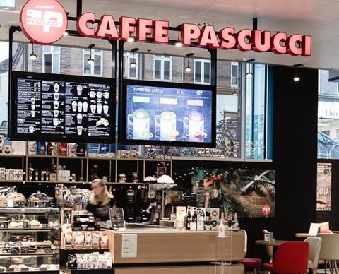 CafePascucci_1920x580px