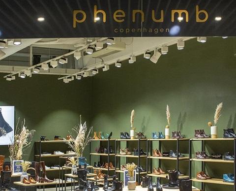 phenumb_WEB