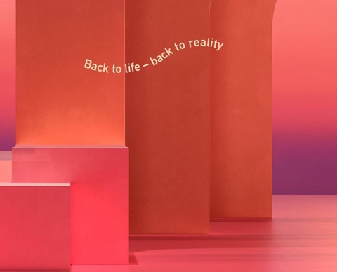 28790 BG Back To Life Description slider 1920x580px 360kb