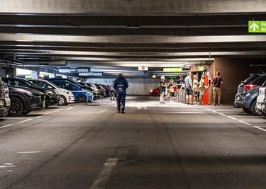 Bryggen Ploft under 300kb