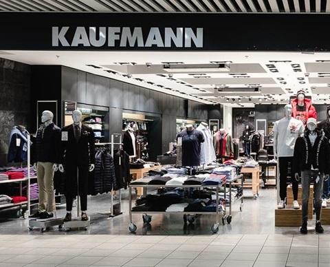 Kaufmann_1920x580px